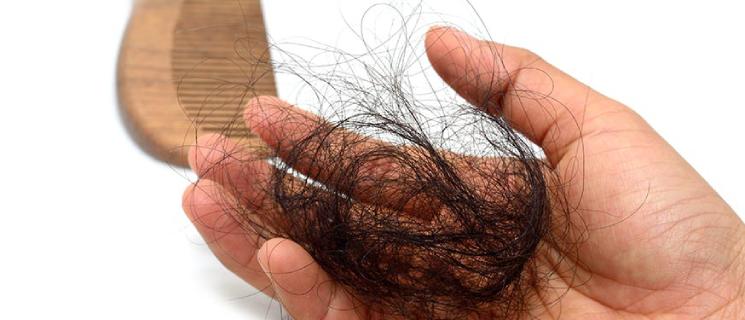 vypadavani-vlasu-tcmherbs